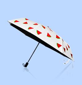 伞,雨伞,遮阳伞