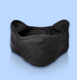 防毒口罩,防雾霾口罩,N95口罩