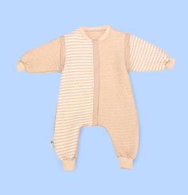 活性竹炭包净化空气,驱蚊手带,驱蚊智囊手环,雨伞,儿童耳塞,儿童眼罩,儿童口罩,儿童护垫,婴童防护安全配件,婴童产品代理