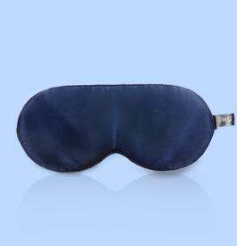 睡眠眼罩,冰眼罩