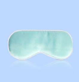 真丝眼罩,儿童睡眠眼罩