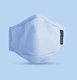 防霾口罩,防雾霾口罩哪种好,口罩戴法,口罩价格