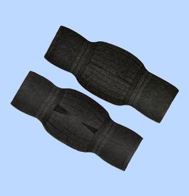 护腰、保暖护腰,护膝、保暖护膝,护颈,护肘,护腕,手上的关节护理,骨与关节护理,关节怎样护理,骨性关节炎的护理,类风湿关节炎的护理