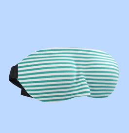 儿童眼罩,遮光眼罩,亲子眼罩